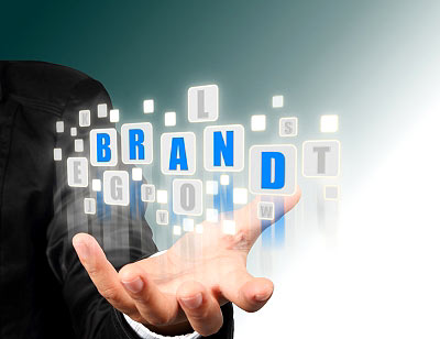 How to Build a trusted Brand
