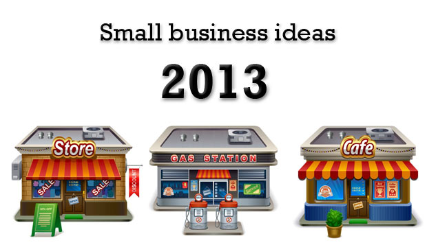 small business ideas from home in usa - home ideas