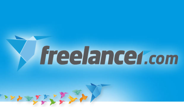Exclusive Q&A with Adam Byrnes, International Director of Freelancer.com