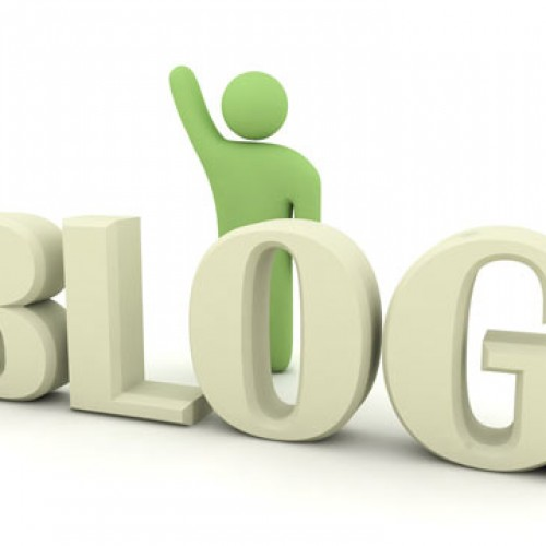 13 Tips for Improving Your Company's Blog Content