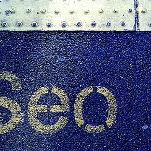 Transform Your Small Business with SEO
