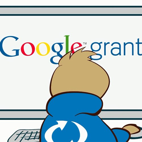 Google Grants: Can Your Non-Profit Apply?