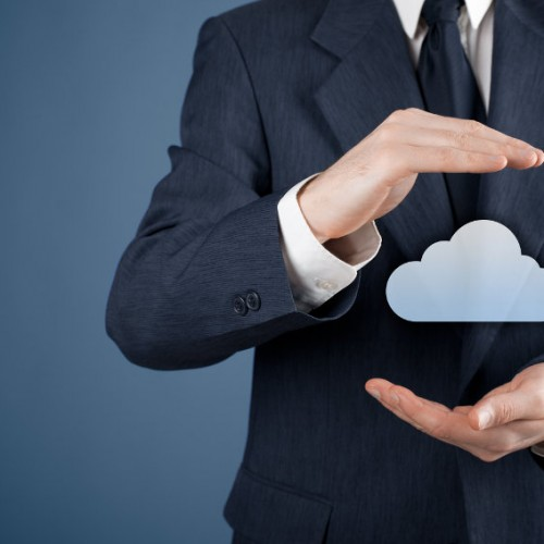 How Can Your Small Business Benefit From Cloud Computing?