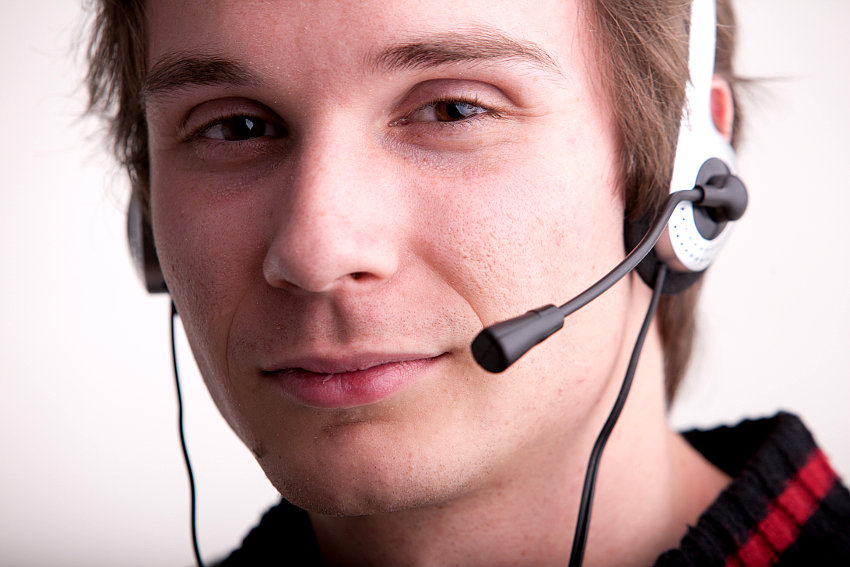 11 Ways to Ensure Excellent Representation From Your Virtual Assistants