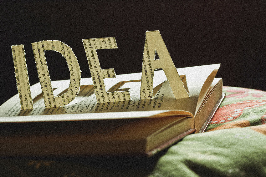 13 Business Ideas Successful Entrepreneurs Wish They