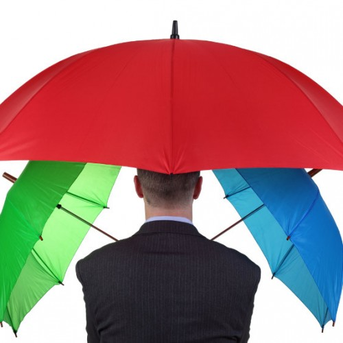 General Liability Insurance: Protecting Your Business
