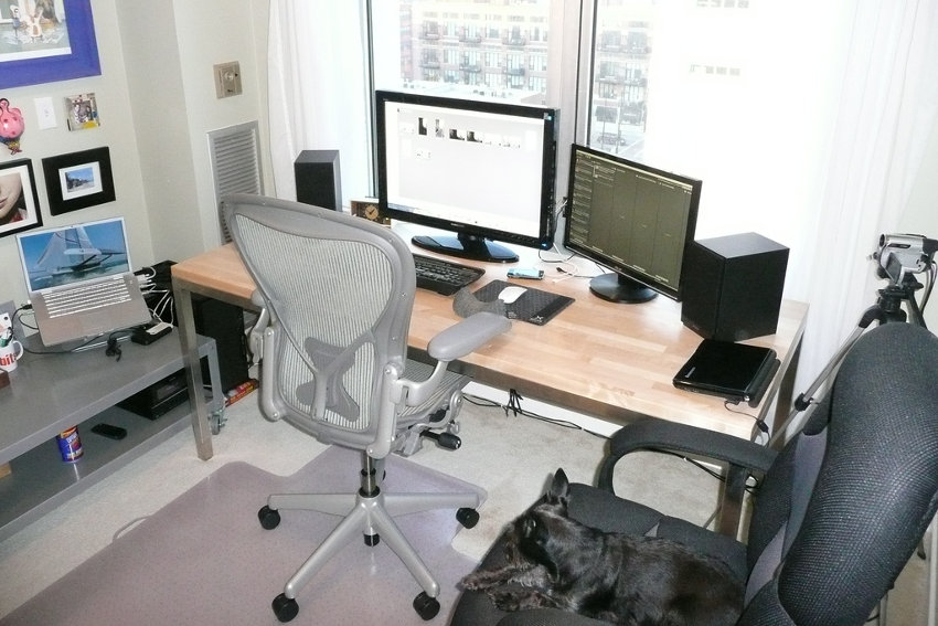tidy office. Tidy Office. Exellent Office Clean And For O E
