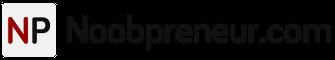 Noobpreneur