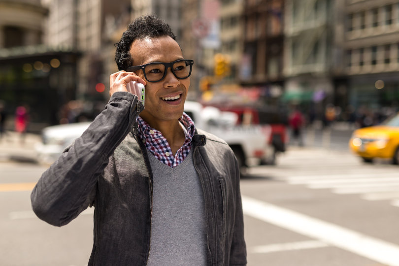 The Rise of Cheap Call Apps