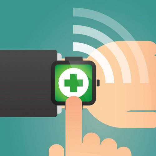 A Brief Guide to Bluetooth iBeacons and It Can be Used in Healthcare