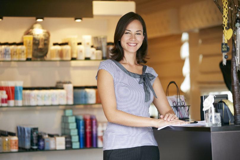 edmonton u0026 39 s daniel white answers  when should businesses