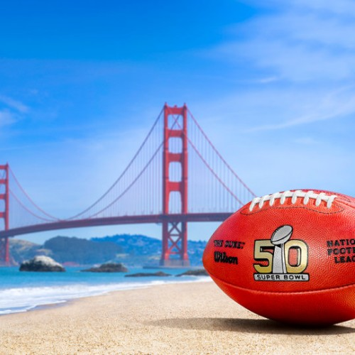 4 Ways to Use Social Media Like The 2016 Super Bowl 50