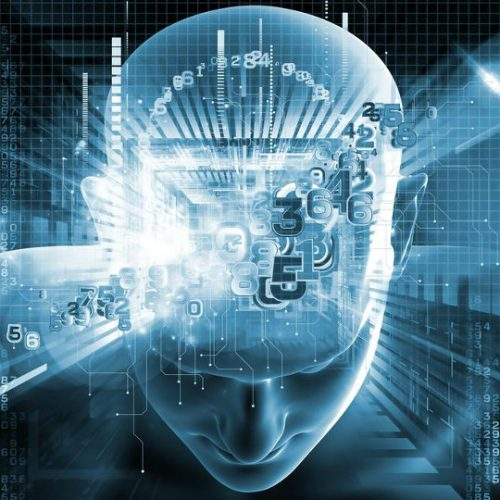 All You Need to Know About Artificial Intelligence and Cognitive Technologies