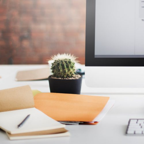 3 Helpful Tips for Keeping Your SMB's Financial Health in Order