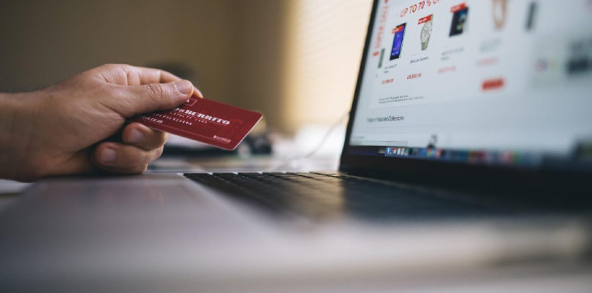 7 Things You Need to Start Selling Online