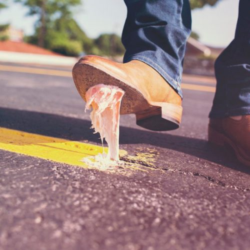 7 Pitfalls of New Entrepreneurs