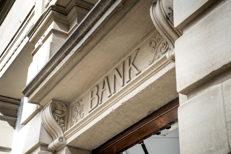 Top Concerns Facing United States Financial Institutions