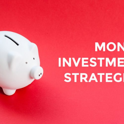 How to Invest Your Money Wisely: 5 Tips