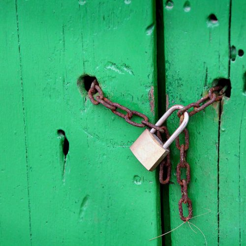 Securing Your Business Comprehensively