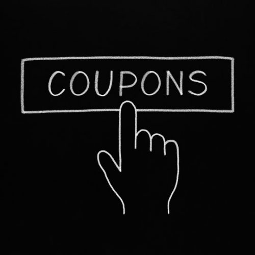 Business Shoppers: Here's a Guide to Using Coupons when Shopping