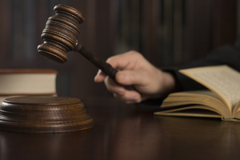 Suing Your Lawyer for Legal Malpractice: Here is What You Need to Know