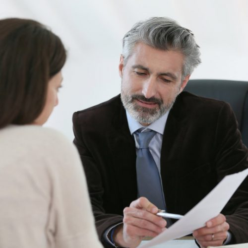 3 Ways to Protect Your Business From a Lawsuit