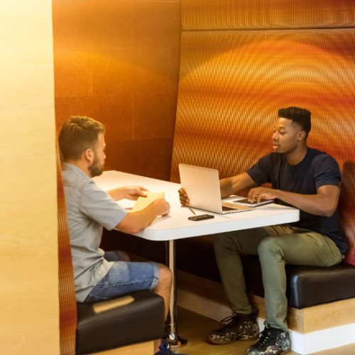 How to Effectively Attract and Retain Millennial Talent