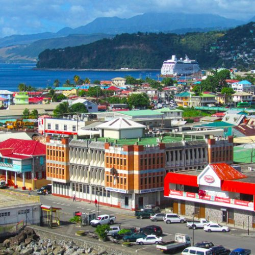 Why Dominica is an Untapped Gold Mine of Opportunity for Entrepreneurs