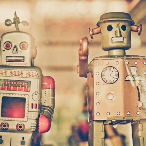 Understanding the Workings of Internet Bots and Their Accompanying Complexities