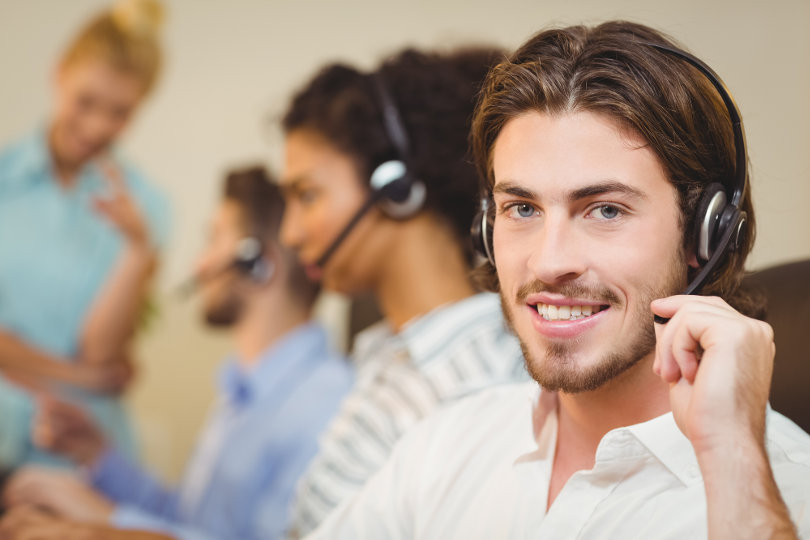 Is it worth Starting a Virtual Call Centre Business?