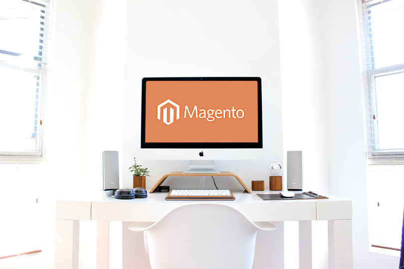 Is Magento Still The Best Platform for Ecommerce in 2018?