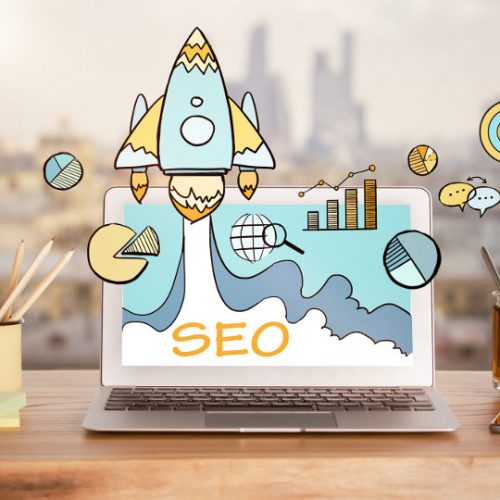 Avoid These 7 SEO Pitfalls to Rank Better
