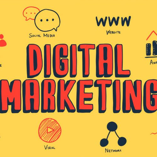 6 Digital Marketing Methods That Every Modern Entrepreneur Should Know