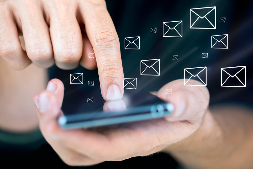 Everything You Need to Know to Run a Successful SMS Marketing Campaign
