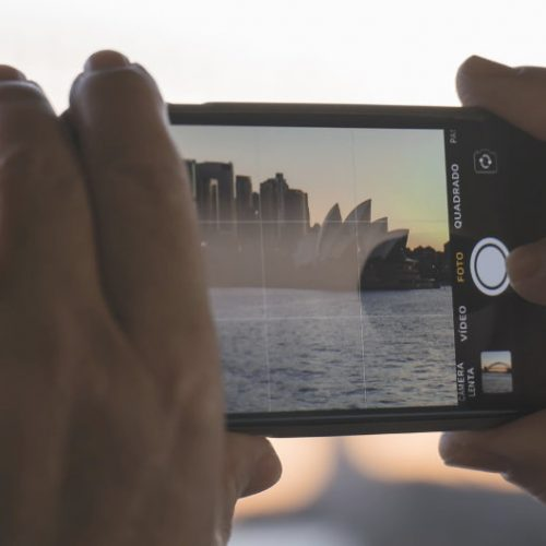 4 Ways You Can Leverage the Power of Photos for Your Business