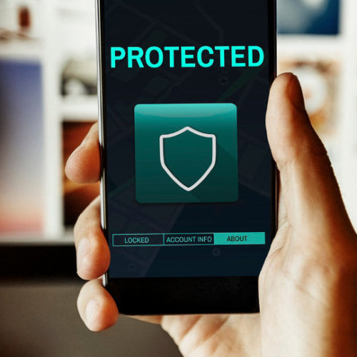How to Protect your Employees and Customers from Account Takeover