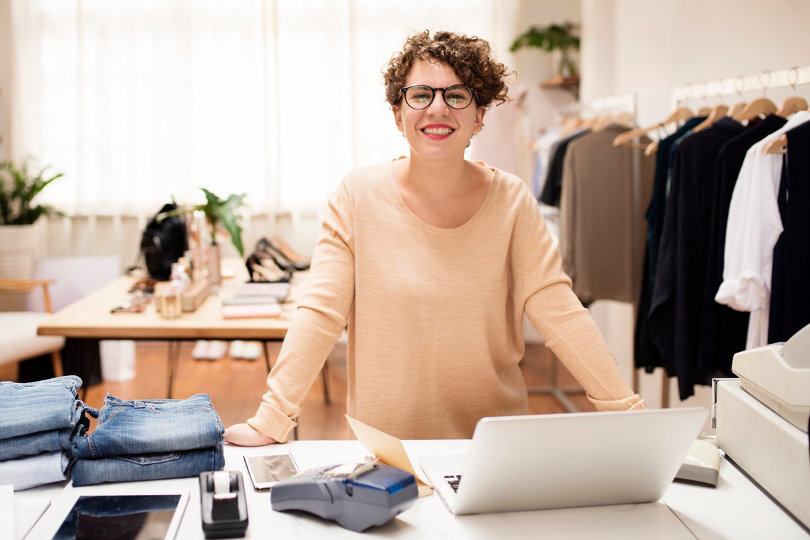 The Most Important People That You Need to Hire for Your Clothing Business