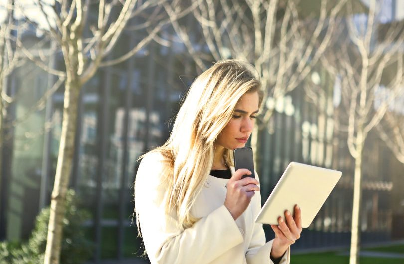 10 Benefits Of An MBA Degree In A Business