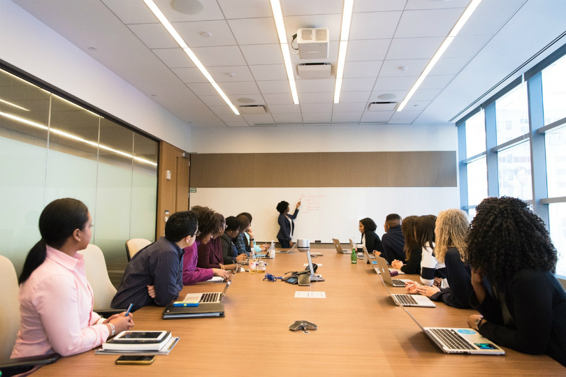 Tips for hosting the best meeting or conference