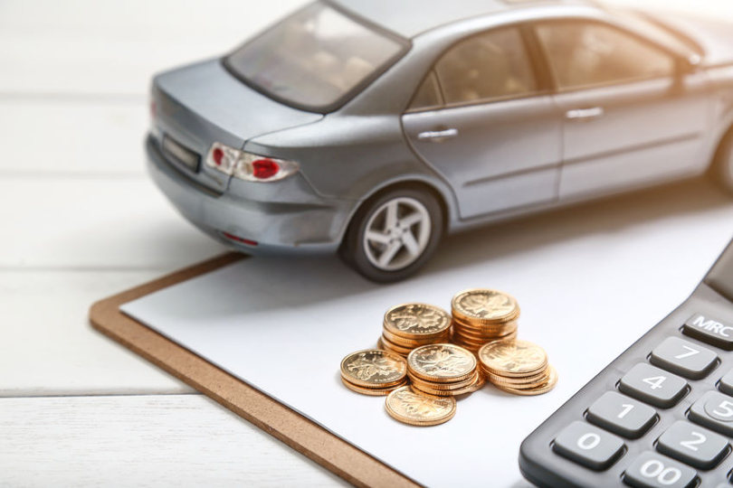 Finding the right car title loan provider