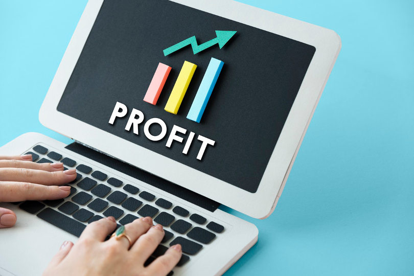 Inreasing small business profits