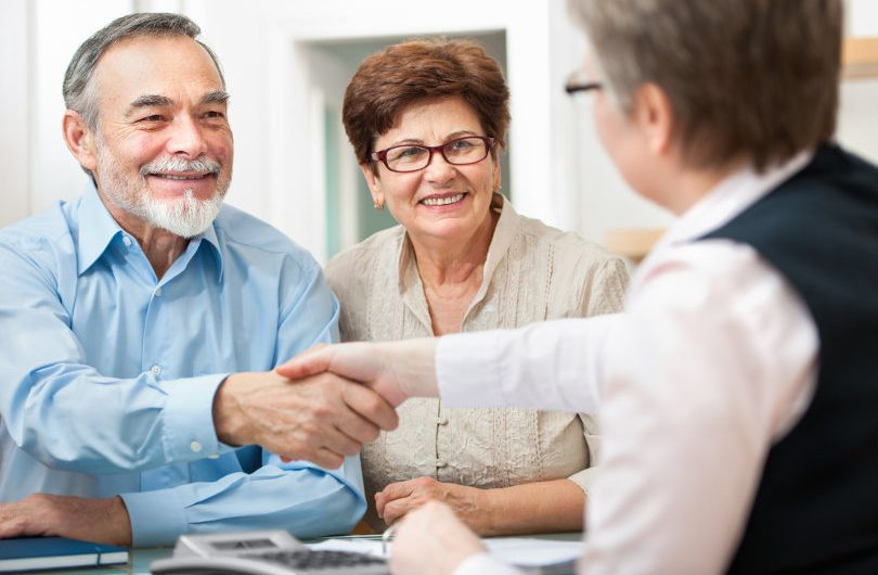 Life Insurance And Estate Planning: Here Is What You Need To Know