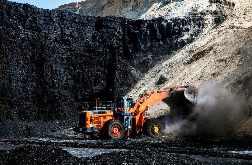Global Coal Trade Shows Stability And Growth, Spearheaded By India and Russia: Outlook Inside